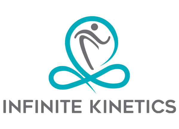 Infinite Kinetics Logo