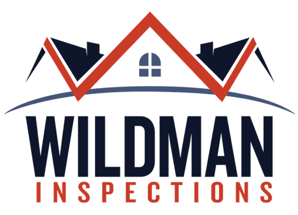 Wildman Inspections Logo